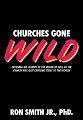 churches-gone-wild_83x120