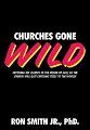 churches-gone-wild_83x120